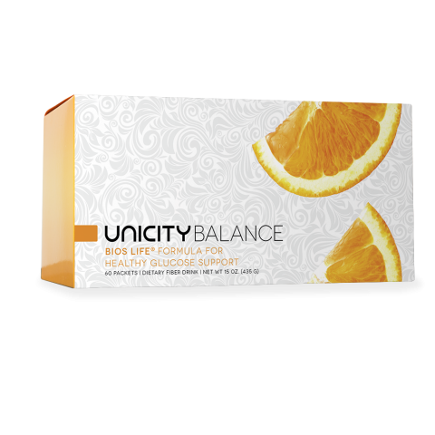 Home | Unicity Shop